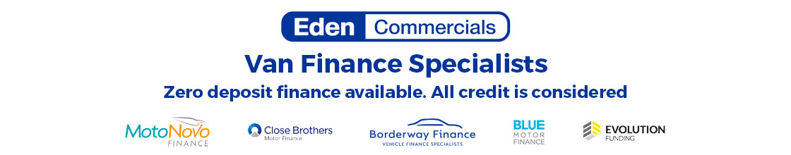 Banner finance-superbanner-1