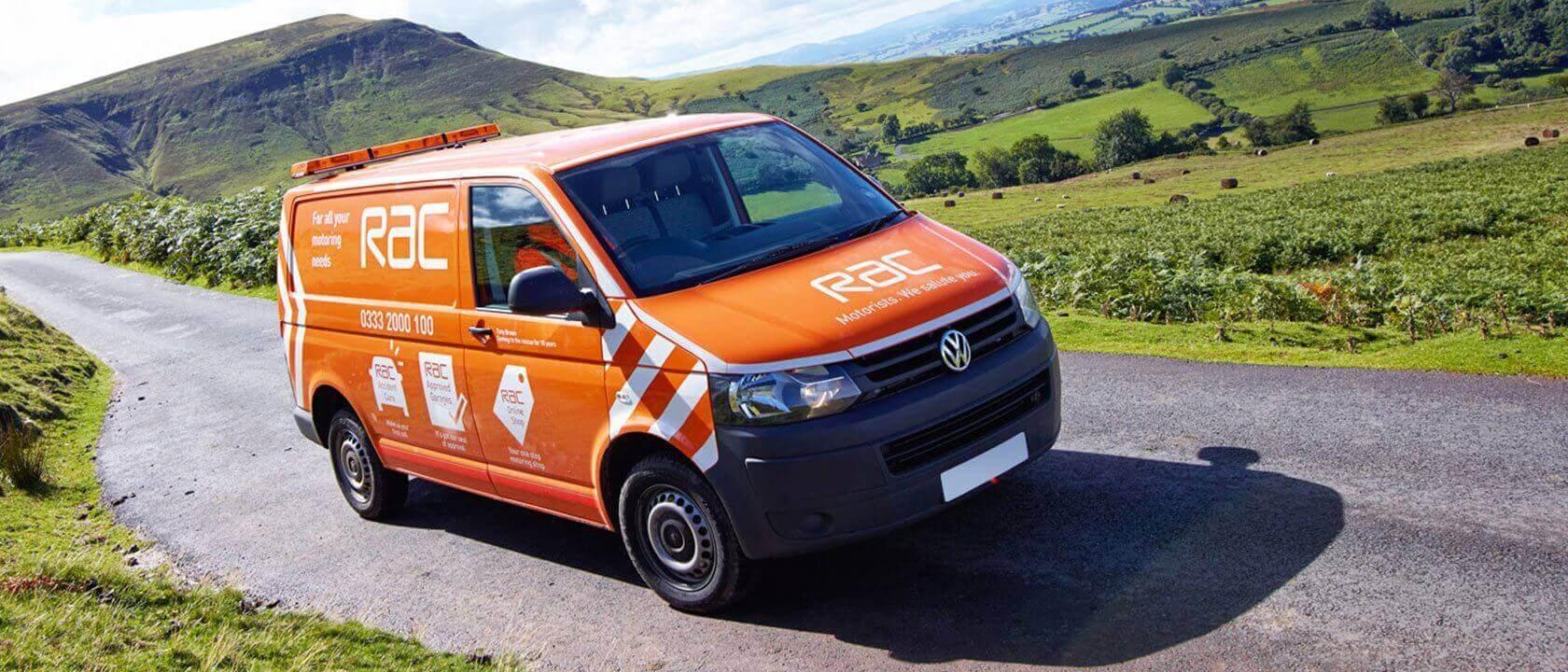 8af4d47e11 Used Vans for sale in Appleby   Cumbria  Eden Commercials