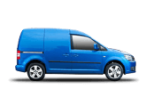 Used Small Vans for sale in Appleby